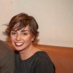 Valeria Magini