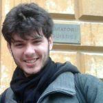 Alessandro Pulimanti
