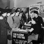 Donne e diritto al voto: lo sguardo del New York Times sui libri per bambini