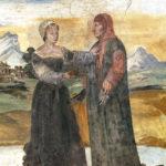 Il sonetto - Influenze da Petrarca a Shakespeare