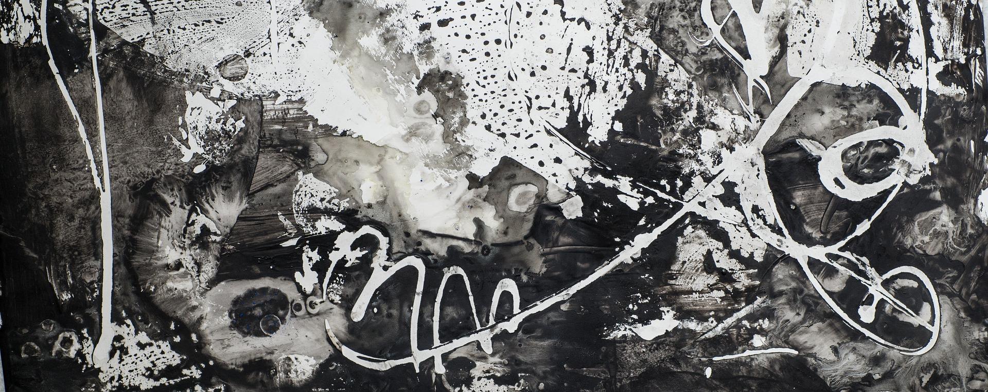 Nichilismo post-bellico e palingenesi nella lirica di Angel González