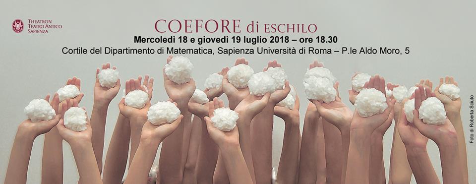 Coefore – Intervista al regista Adriano Evangelisti