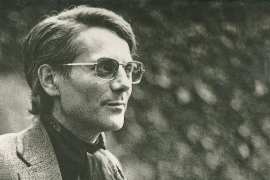 Michel de Certeau: l'invenzione del quotidiano e l'eroismo da formicaio dell'uomo comune