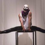 Short Theatre 2018 - Provocare realtà