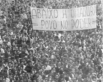 dittatura brasile 1964-02