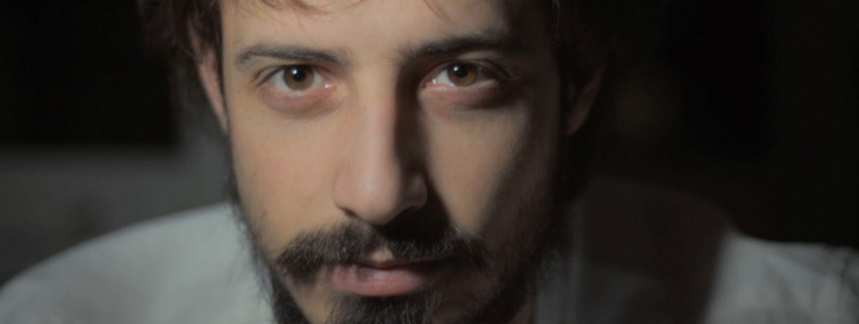 Intervista a Pier Lorenzo Pisano