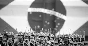 dittatura brasile 1964-01
