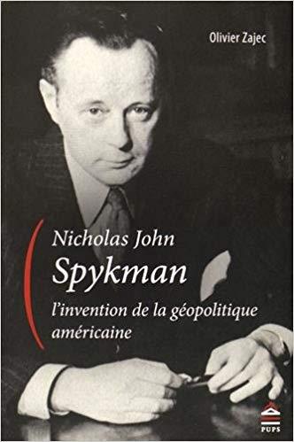 Nicholas John Spykman .jpg