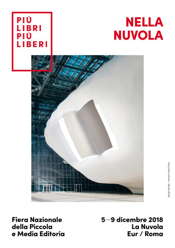 Più Libri Più Liberi: alla fiera del Libro di Roma il nuovo libro di Paolo Mieli