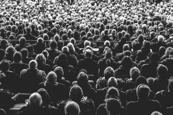 Testo e ideologia: una visione echiana