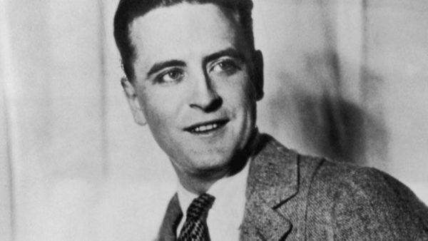 La critica empatica, un nuovo approccio a F. Scott Fitzgerald