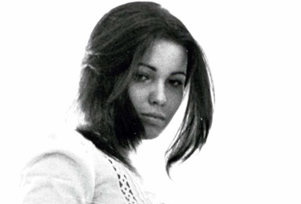 Frammenti di realtà diluiti in racconto: 'El asesino timido', il nuovo libro di Clara Usón  presentato alla Fiera del libro Libri Come