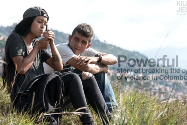 Quando la giustizia non si compie: il desiderio di vendetta a Medellìn, Colombia, nel film di Laura Mora