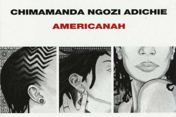 Americanah- i sogni traditi di una generazione