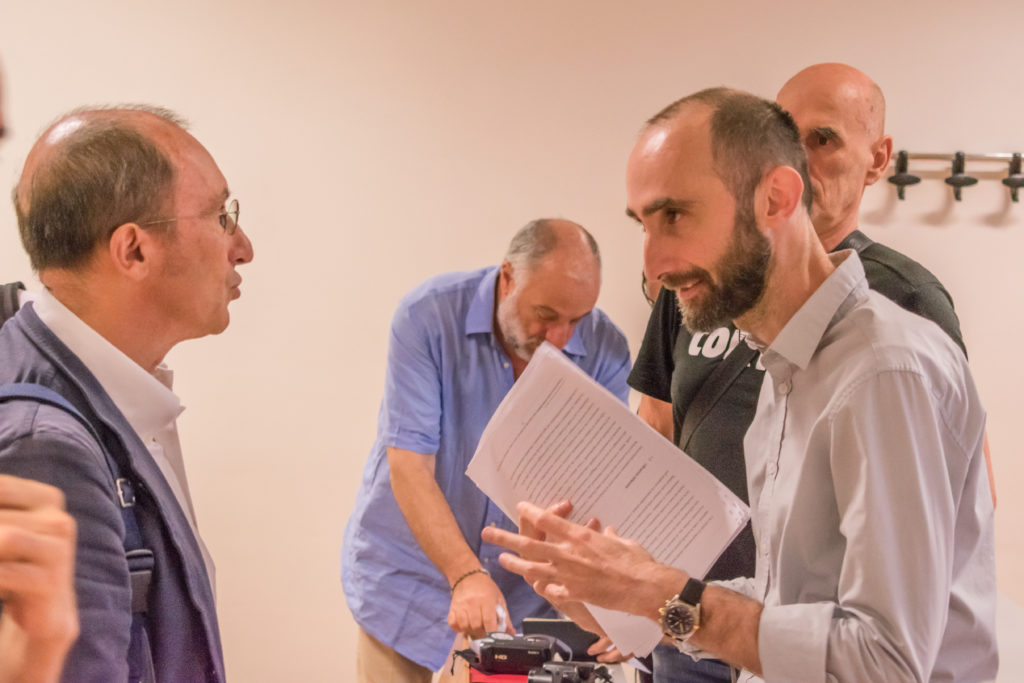 Viaggio nell'eredità di Corto Maltese: intervista a Marco Steiner