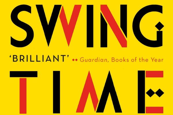 Zadie Smith's Swing Time – recensione