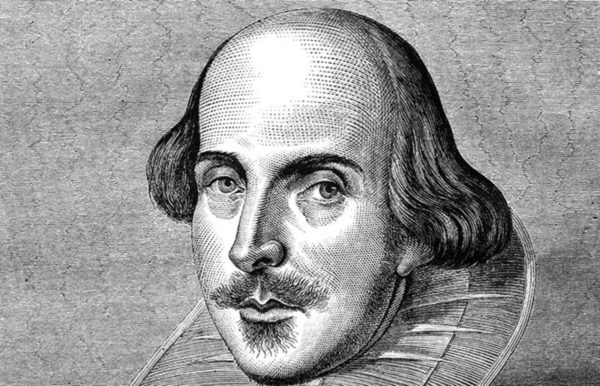 Shakespeare e le risorse digitali – seminars by professor Jonathan Hope