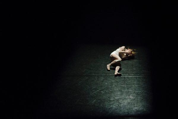 La tecnica Drakovic – un racconto di Federica Ruggiero