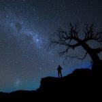 la notte-altina