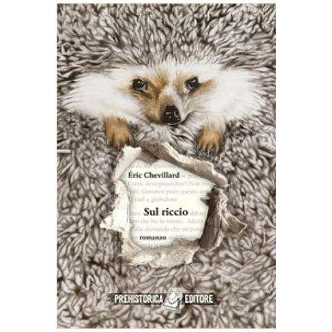 Più Libri più Liberi: intervista a Gianmaria Finardi traduttore di Sul Riccio
