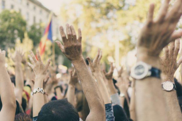 Ascesa e declino dei regimi neopatrimonialistici – Un'introduzione (Parte I)