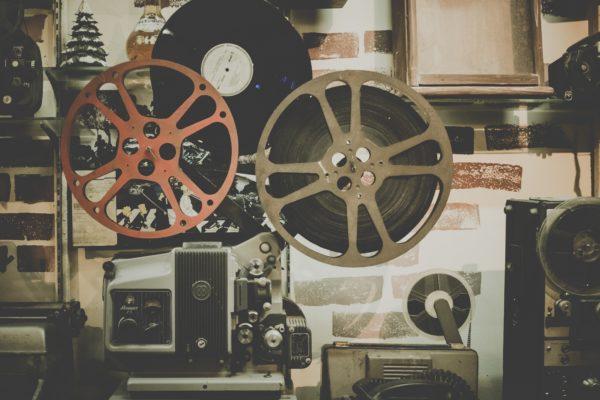 Cinema come osservazione del reale: intervista a Claudio Giovannesi