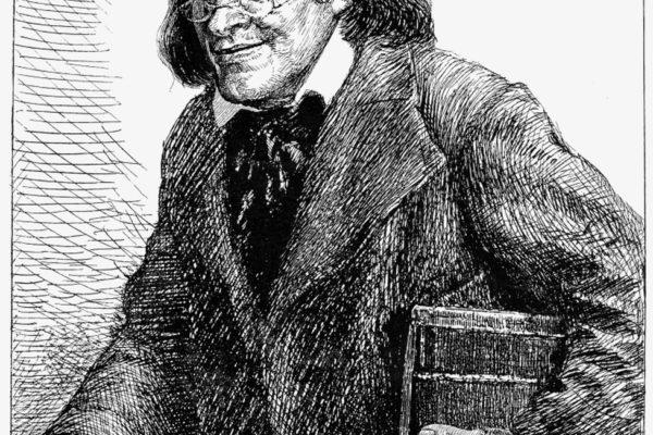 J.H. Pestalozzi e l'ideale di pedagogia pragmatica