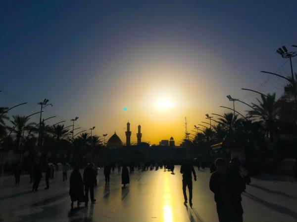 Ascesa e declino dei regimi Neopatrimonialistici – Parte III