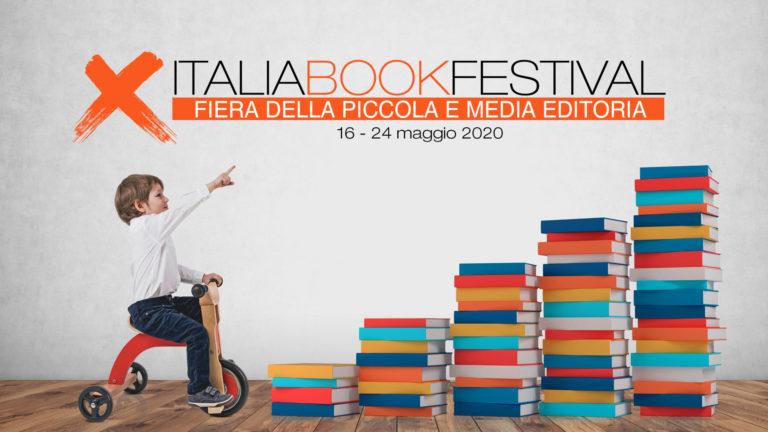 ITALIA-BOOK-FESTIVAL-