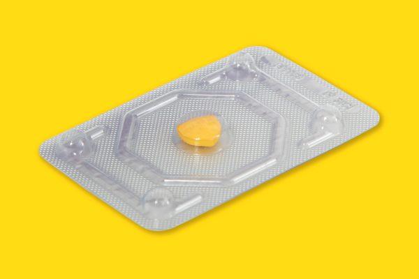 Alla ricerca della pillola del giorno dopo in un Paese europeo