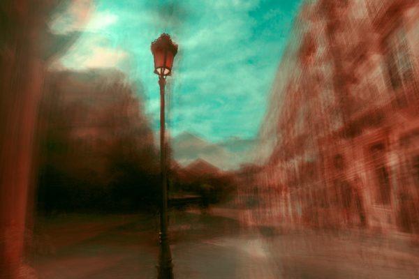 Mancanze – una poesia di Simone Bonfiglio
