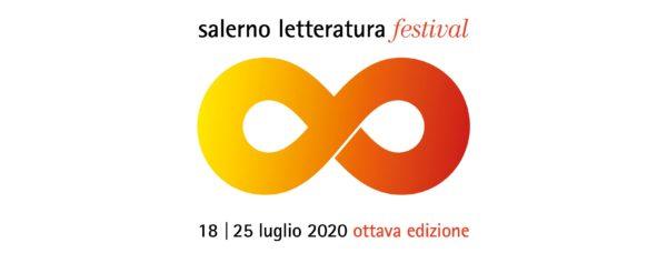 Salerno Letteratura Festival – Intervista a Ines Mainieri