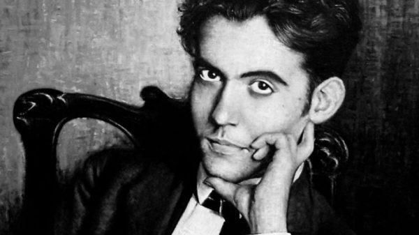 Garcia Lorca-Gli ultimi versi prima di morire