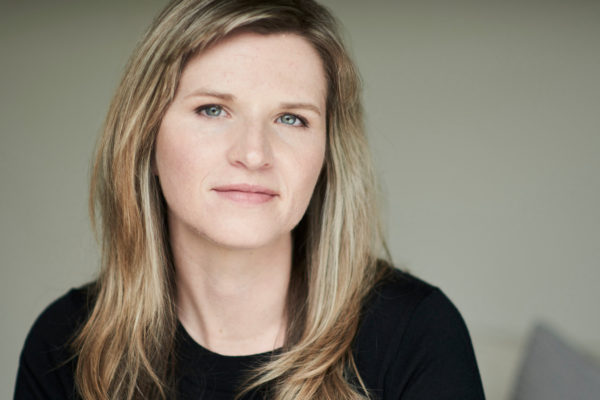 L'importanza di una'educazione- Educated di Tara Westover