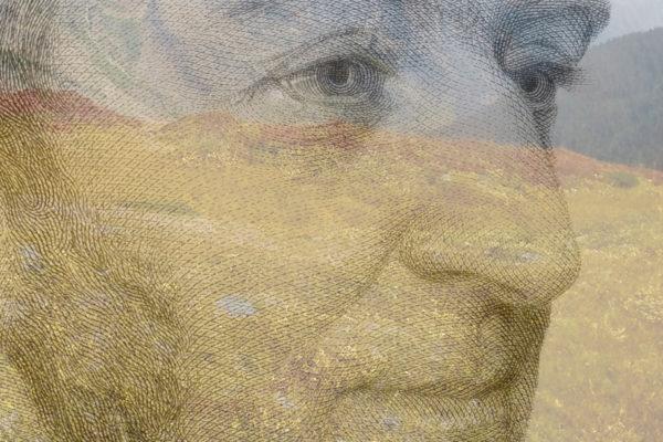 Emerson tra Baudelaire e Rimbaud – Parte I