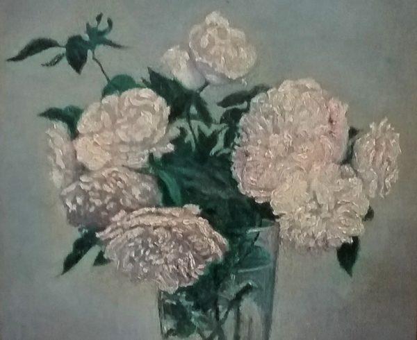 Riflessioni – Sull'arte, di Enzo Magini