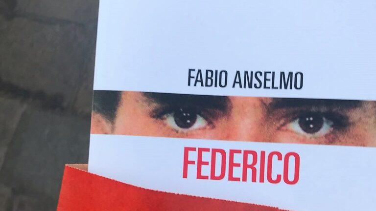 federico- Fabio Anselmo