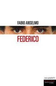 """Federico""""- il caso Aldrovandi racconatato da Fabio Anselmo"""