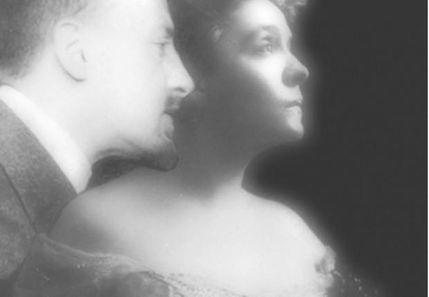 Le passioni e il tormento di Gabriele D'Annunzio