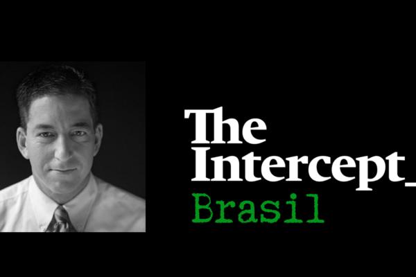 """L'urlo di Glen Greenwald: """"La democrazia brasiliana è in pericolo"""""""