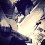 Intervista a Lalla Bertolini - storia di una cantautrice italiana