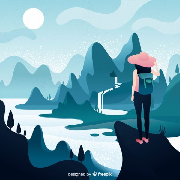 Se una notte d'inverno… un inizio – Italo Calvino e dintorni