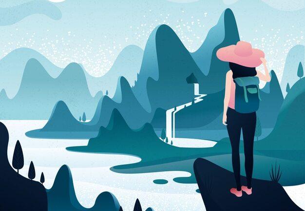 Se una notte d'inverno… un inizio - Italo Calvino e dintorni