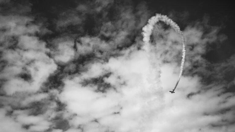 gli aviatori