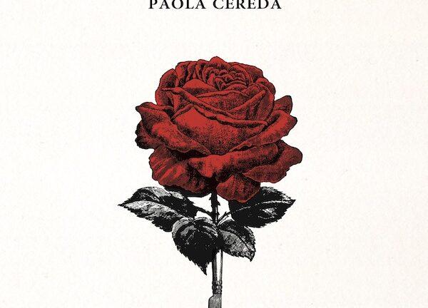 """""""La tre notti dell'abbondanza"""" di Paola Cereda, Giulio Perrone Editore - recensione"""