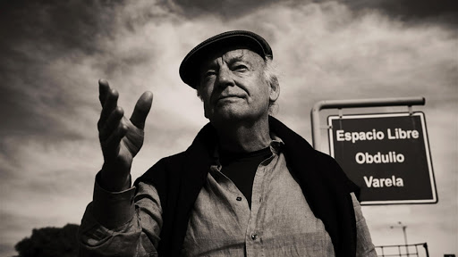 """La terza sponda del fiume"" tra Eduardo Galeano e João Guimarães Rosa"