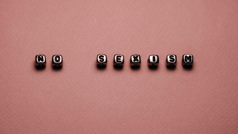 Per una lingua più inclusiva: facciamo il punto