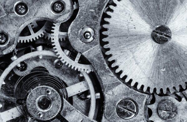Orologio rotto – racconto breve di Egle Santonocito