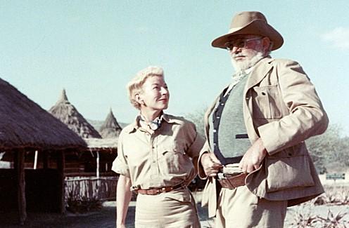 Esperienze al confine della morte, dal mito di Er a Hemingway