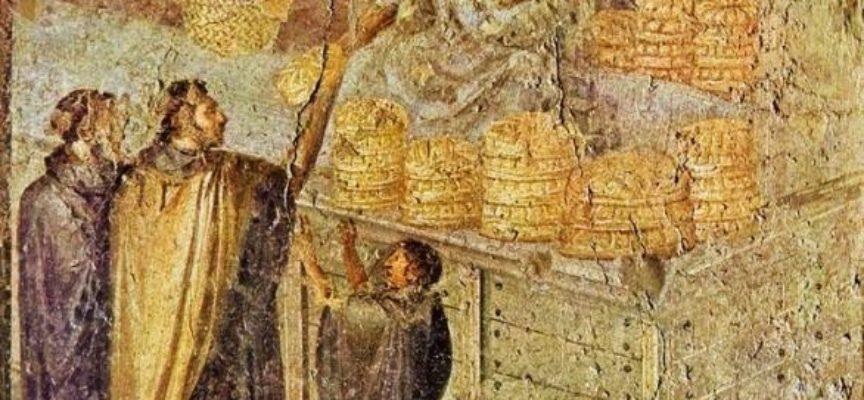 Il ruolo di Ianuarius e Februarius nel calendario romano-Seconda Parte